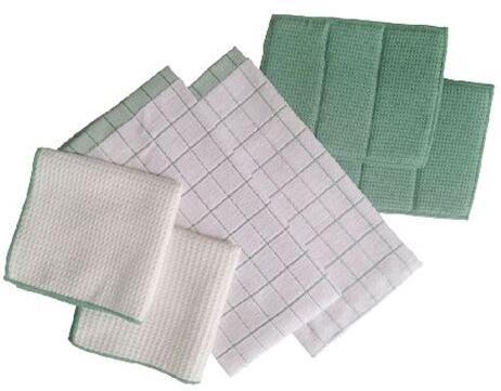 Microfier Kitchen Towel Wholesale